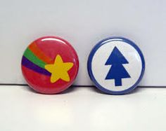 botones o pines para boy scouts? - Buscar con Google