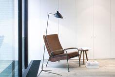 Minimalist Furniture, Minimalist Interior, Minimalist Bedroom, Minimalist Decor, Minimalist Kitchen, Minimalist Living, Modern Minimalist, Retail Interior, Home Interior