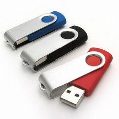 """""""Not Enough Space"""" on USB Drive Solution Mac OS  It's happened to everyone. You are leaving last minute for a meeting, presentation, etc and you go for your USB stick to carry your precious cargo to your destination. Alas, the USB stick looks like it's empty, but a """"Not Enough Space"""" or """"Not Enough Memory""""... - http://codeanddev.com/not-enough-space-on-usb-drive-solution-mac-os/   Follow @CodeandDev - #LifeHack, #MacOS, #TechTip, #USB,"""
