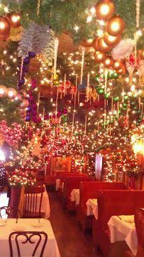German Christmas Restaurant Nyc.7 Best Rolf S German Restaurant Images In 2016 Nyc