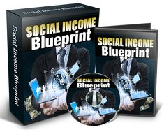 Social Income Blueprint Master Resell Rights Videos - http://www.buyqualityplr.com/plr-store/social-income-blueprint-master-resell-rights-videos/.  #SocialIncomeBlueprint #SocialIncome #SocialMedia #SocialMediaPlatforms #SocialMarketing Social Income Blueprint Master Resell Rights Videos Utilize The Most Popular Social Media Platforms To Build Your Brand, Grow Your Business, Generate Leads & Make More Sales Effective Social Marketing....