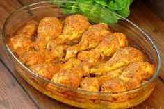 B Food, Fish Dinner, Food Dishes, Food To Make, Dinner Recipes, Food And Drink, Cooking Recipes, Yummy Food, Chicken
