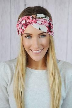 Ladies Sombreros de verano | Hobilendik.net