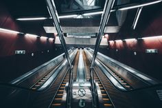 Urban by Simon Alexander - Photo 133974961 - Rapid Transit, Urban Exploration, Location History, Fair Grounds, The Incredibles, Explore, Architecture, Twitter, World