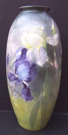 Image detail for -Franz Bischoff Vase