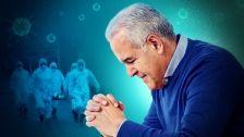 #credintei_in_dumnezeu #rugăciune #dumnezeu_însuși #despre_dumnezeu_si_credinta About Me Blog, Bible