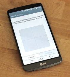 LG G3 Review and Giveaway