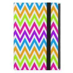 Bright Pink Green Neon Trendy Chevron Zigzag iPad Mini Covers lowest price for you. In addition you can compare price with another store and read helpful reviews. BuyDeals          	Bright Pink Green Neon Trendy Chevron Zigzag iPad Mini Covers Online Secure Check out Quick and Easy...