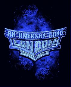 Check out LONDON the Band. on ReverbNation