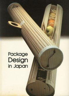 Package Design in Japan von Shinya Izumi http://www.amazon.de/dp/B005CIHSK0/ref=cm_sw_r_pi_dp_uoI2wb0QQAEH7