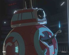 Star Wars Poster, Animation Series, Starwars, Portal, Bb, Darth Vader, Poster Prints, Crafts, Character