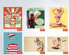 poster de filmes, poster de frases, poster decorativo, poster para quartos, poster vintage, poster retro, poster de cervejas, poster coca cola,(23)