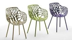 Image result for cool chairs