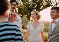 Photo published on 21 September 2018 by Iwona Kwiatkowska (Dublin, Ireland) in MyWed Photographers Community. Wedding Photography, Couple Photos, Couples, Couple Pics, Couple Photography, Wedding Photos, Wedding Pictures, Bridal Photography