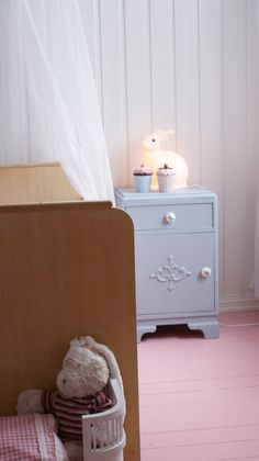 #kids #room  Selection of the best kids rooms decor ideas, inspirations for baby rooms, girls rooms, boys rooms... see more ideas at: http://www.homedesignideas.eu/