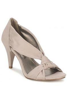 Sandaletler ve Açık ayakkabılar StylistClick ALISEE https://modasto.com/stylistclick/kadin-ayakkabi-sandalet/br37602ct19