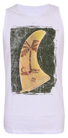 #Mar!!! #Regata #Surf Silk Gel #design