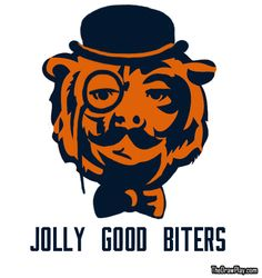 If the 32 NFL Team Logos were bad British Stereotypes... 32 Nfl Teams c8223055fb06