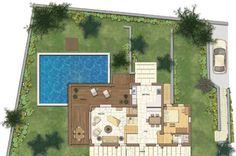 villa vaziyet planı örnekleri - Google'da Ara