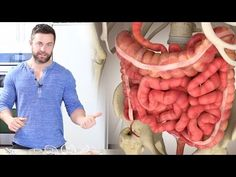 5 Scary Signs You have Leaky Gut (and 11 Cheap Secrets to Treat it)Healthy Holistic Living Gut Health, Health And Wellness, Health Tips, Colon Health, Health Practices, Wide Mouth Mason Jars, Leaky Gut, Health Articles, Health Problems