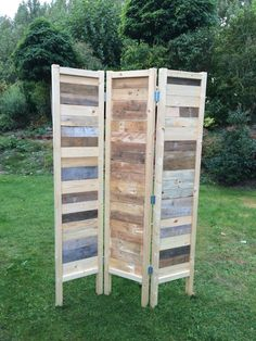 #woodworking #wood #verborgwoodworking #pallet