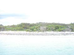 Punta Cayo, Barahona, Dominican Republic