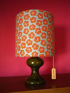 Die 19 Besten Bilder Von Lampenschirme Von Fummelhummel Hono Lulu