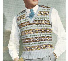 http://vintagevisage.typepad.com/.a/6a017616c7e232970c016769130358970b-800wi