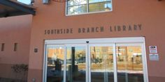 New Mexico Library Accuses Couple Of Urinating On Qurans