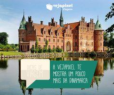 Que tal conhecer um pouco mais da Dinamarca? http://scup.it/6584