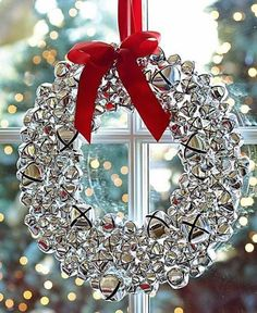 silver christmas decorating ideas all about christmas silver christmas decorations gold christmas diy christmas - Red Silver Christmas Decorations