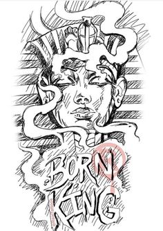 drawings meaningful Tattoo Drawings For Men ` Tattoo Drawings Chest Tattoo Sketches, Half Sleeve Tattoos Sketches, Unique Half Sleeve Tattoos, Half Sleeve Tattoos Designs, Forearm Sleeve Tattoos, Tattoo Design Drawings, Best Sleeve Tattoos, Arm Tattoos For Guys, Tattoo Designs Men