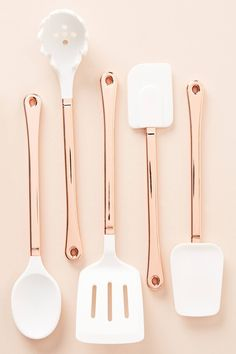Shop the Felix Spatula and more Anthropologie at Anthropologie today. Read customer reviews, discover product details and more.