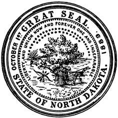 Get Don Bessette Motors Minot North Dakota