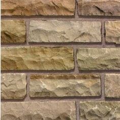 If you are searching for the best natural stone suppliers in India, then here is the way where you will get all the relevant information.