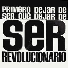 Cuba es una nación rica en materia de diseño gráfico o visual, su sello revolucionario y caribeño refleja tanto su cultura histórica como raíces sociales y políticos antes y después de la revolución. Con la reciente noticia de que EUA abrirá una enbajada en Cuba, aquí te presentamos seis representantes cubanos del diseño.