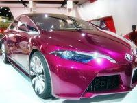 When the automobile market consultants are starting to resolve what common automobile is totally out of date, it forthwith involves mind is that the Toyota Japanese Cars, Toyota Camry, New Trends, Dodge, Automobile, Vehicles, Motor Car, Autos, Car
