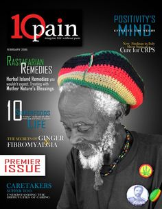 """@CMattocks1 Charles Mattocks says """"Do follow and like the new Facebook page for the magazine https://www.facebook.com/10pain/   based on everything pain related"""""""