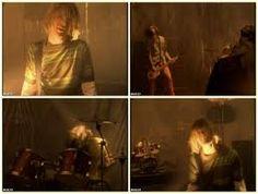 20 Grunge Müziğin öncülerinden Nirvana Ideas Nirvana Grunge Nirvana Kurt
