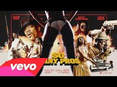 Snoop Dogg - So Many Pros (2015) | IMVDb