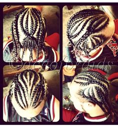 Remarkable Black Men Best Hairstyles And Hairstyles On Pinterest Hairstyles For Women Draintrainus