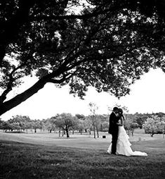 the fairway hotel Destination Wedding, Wedding Venues, Wedding Reception Venues, Wedding Places, Destination Weddings, Wedding Locations