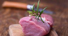 Food, Roast, Kuchen, Pork Sirloin Recipes, Chef Recipes, Eat Lunch, Food Dinners, Essen, Meals