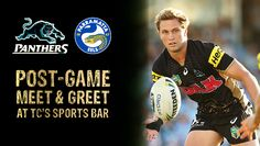 Penrith Panthers NRL