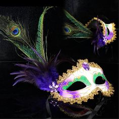 2015 New Girls Women Sexy Ball Lace Mask Catwoman Masquerade Dancing Party Eye Mask Cat Halloween Fancy Dress Costume 12 Colors