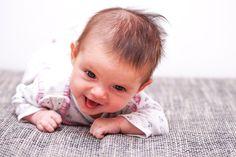 מהי סביבה התפתחותית של תינוקות, ואיך אנחנו בונים כזו שתורמת להתפתחותם?