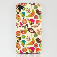 iPhone Case specially dedicated for you ...@Ring Soler