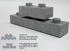 bloques de concreto precio - Buscar con Google