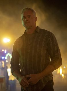 """Eric Dane Has No Regrets About His Sex Tape, Or His Controversial """"Euphoria"""" Role Dawn Tv, Rebecca Gayheart, Skylar Astin, Mark Sloan, The Last Ship, Hottest Male Celebrities, Celebs, Eric Dane, James Maslow"""