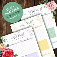 Erin Condren Daily Planner Printable  Ultimate  by halfmental  #printableplanner #digitalplanner #digitalcalendar #etsy #homedecor #planner #instantdownload #A4 #A5 #lettersize #print #lifeplanner #wallcalendar #typographycalendar #typographyplanner #digitaldownload #minimaldesign #ErinCondrendesign #monthlyplanner #ToDoListPlanner #DailyscheduleOrganizer #DeskPlanner #GoalPlanner #HabitsPlanner #DailyPlanner
